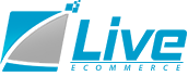 Live Ecommerce - Plataforma de E-commerce totalmente customizável.